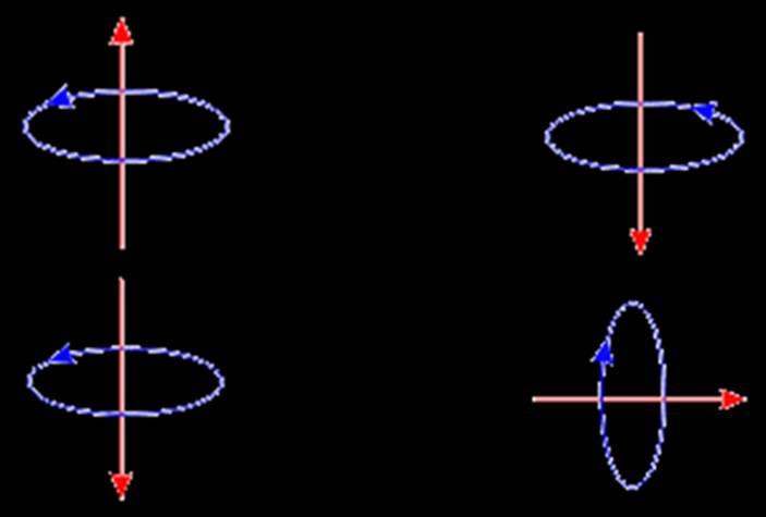Soal Ulangan Harian Elektromagnetik Kls IX Semester Genap ...